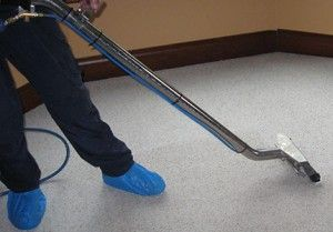 carpet cleaning hampstead, nw3