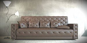 leather-sofa-hampstead