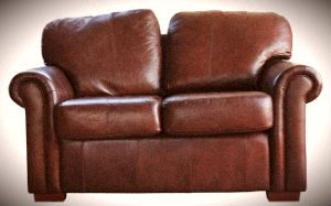 leather-sofa-cleaning-hampstead