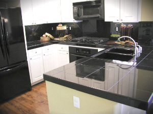 Kitchen Cleaning NW3